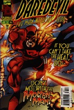 daredevil-comic-book-cover-365