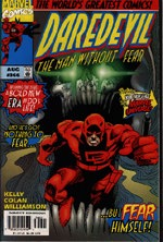 daredevil-comic-book-cover-366