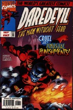 daredevil-comic-book-cover-367