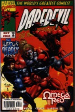 daredevil-comic-book-cover-368