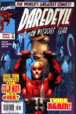 daredevil-comic-book-cover-369