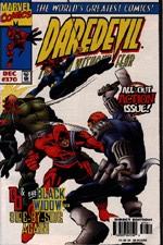 daredevil-comic-book-cover-370
