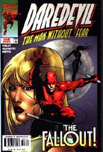 daredevil-comic-book-cover-371
