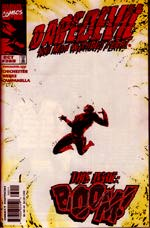 daredevil-comic-book-cover-380