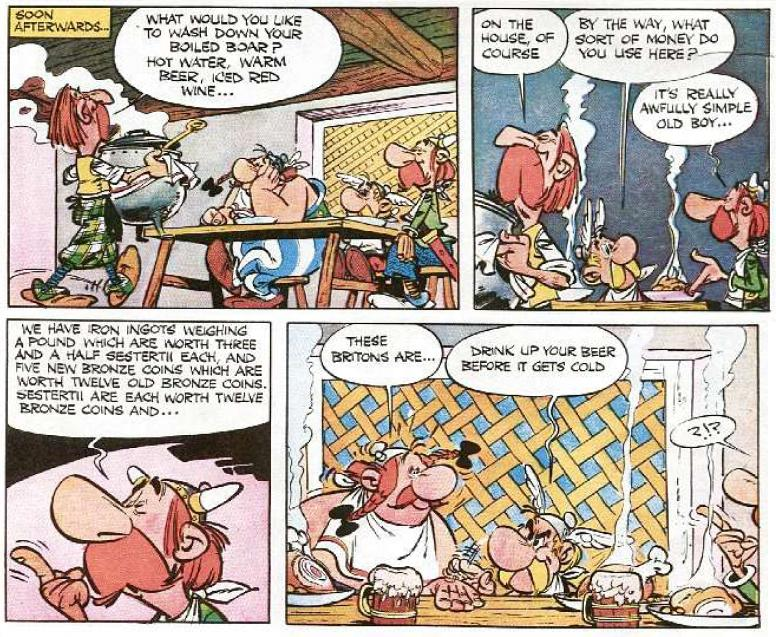 asterix-and-british-food3.jpg