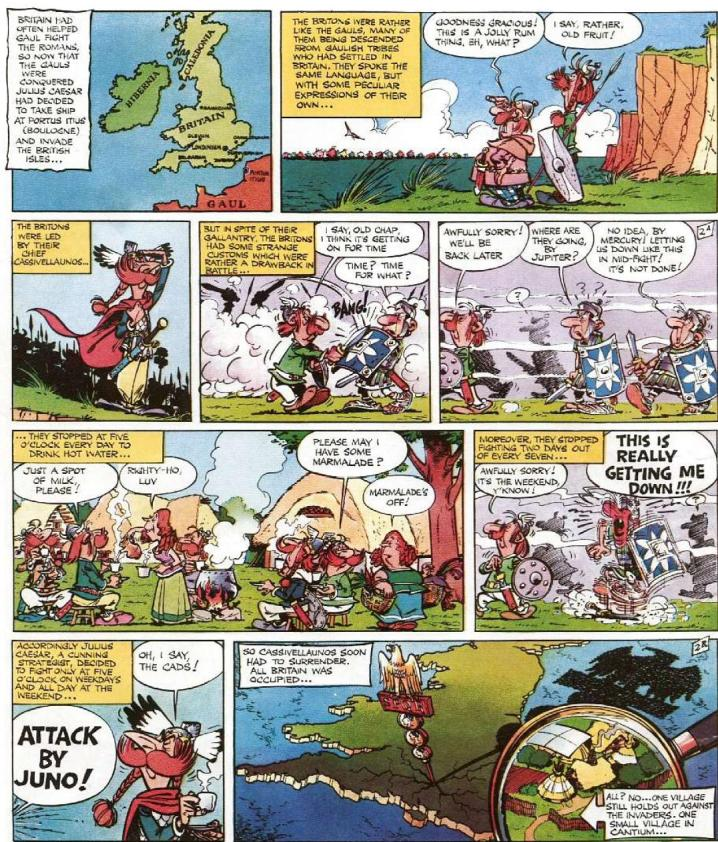 https://comicsagogo.files.wordpress.com/2011/10/asterix-and-the-british.jpg