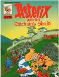 Asterix Album #11 (1968)