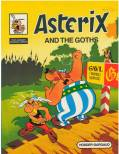 Asterix Album #3 (1963)