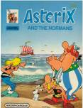 Asterix Album #9 (1966)
