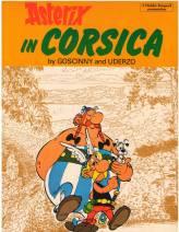 Asterix Album #20 (1973)