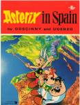Asterix Album #14 (1969)