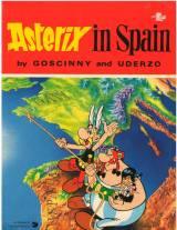 Asterix Album #14 (1969)