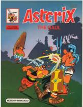 Asterix Album #1 (1961)