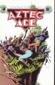 aztec_ace11