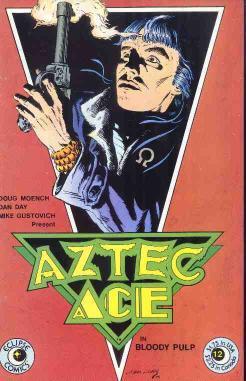 aztec_ace12