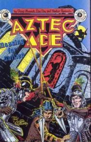 aztec_ace8