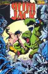 grimjack-comic-book-cover-002
