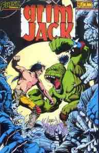 grimjack-comic-book-cover-002