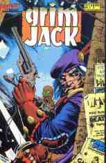 grimjack-comic-book-cover-003