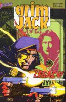 grimjack-comic-book-cover-004