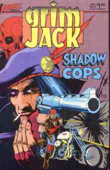 grimjack-comic-book-cover-006