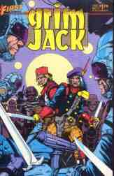 grimjack-comic-book-cover-007
