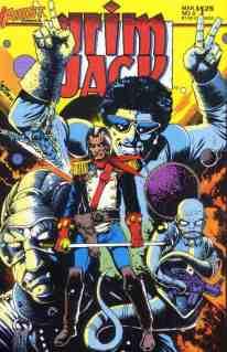 grimjack-comic-book-cover-008
