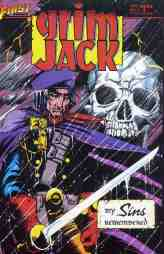 grimjack-comic-book-cover-009