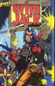 grimjack-comic-book-cover-010