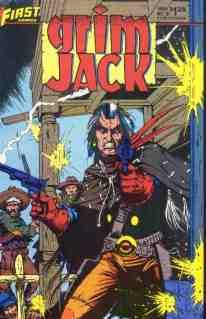 grimjack-comic-book-cover-010