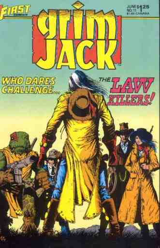 grimjack-comic-book-cover-011