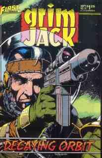 grimjack-comic-book-cover-014