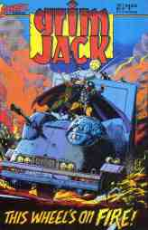 grimjack-comic-book-cover-015