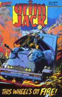 grimjack-comic-book-cover-015