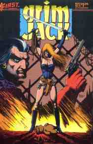 grimjack-comic-book-cover-016