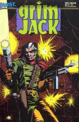 grimjack-comic-book-cover-017