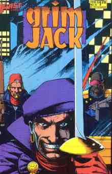 grimjack-comic-book-cover-019
