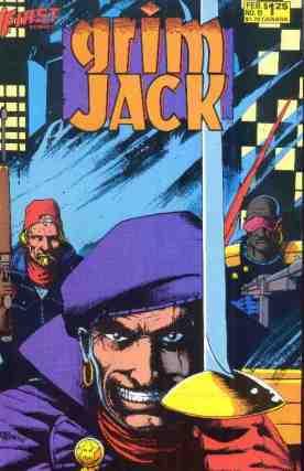 grimjack-comic-book-cover-019