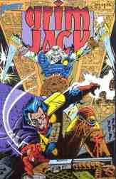 grimjack-comic-book-cover-020