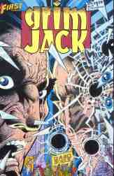grimjack-comic-book-cover-021