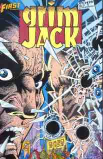 grimjack-comic-book-cover-021