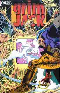 grimjack-comic-book-cover-023