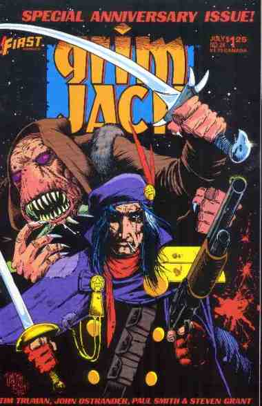 grimjack-comic-book-cover-024