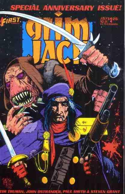 grimjack-comic-book-cover-024