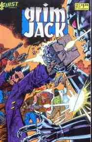 grimjack-comic-book-cover-027