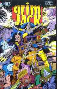 grimjack-comic-book-cover-028