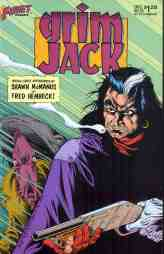 grimjack-comic-book-cover-029