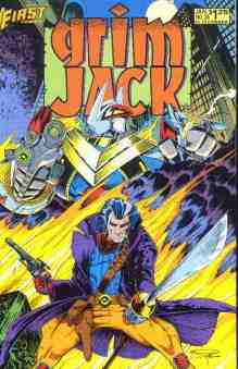 grimjack-comic-book-cover-030