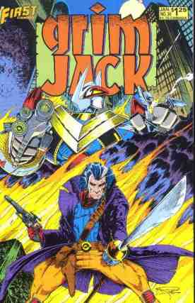 grimjack-comic-book-cover-030