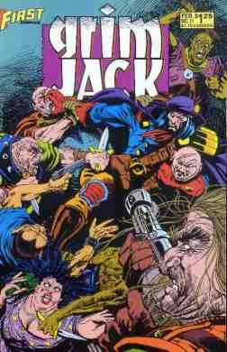grimjack-comic-book-cover-031